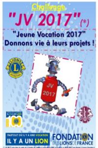 jv2017