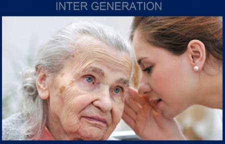 intergenerationdon-450x288